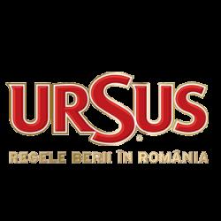 ursus-mic-b81b86b5e3e21126b01a8d82e27cd79c